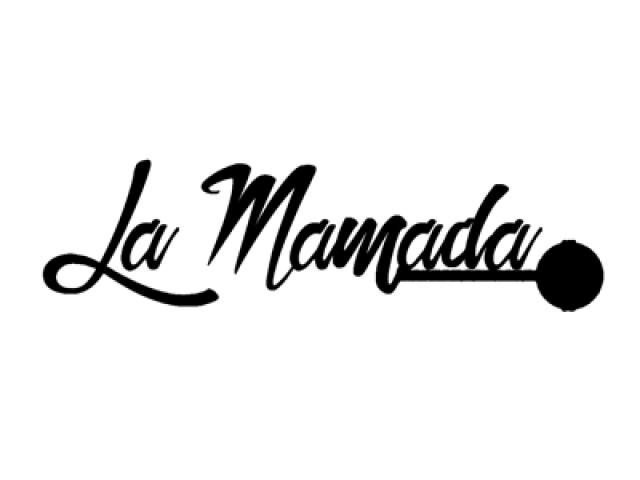 La Mamada