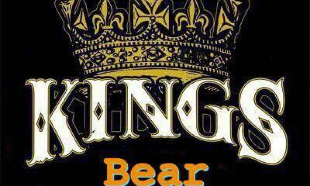 Kings Bear