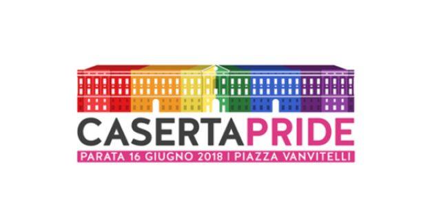 Caserta Pride