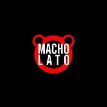 Macho Lato