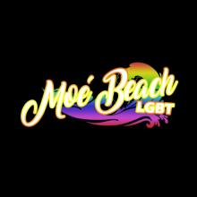 Moè Beach