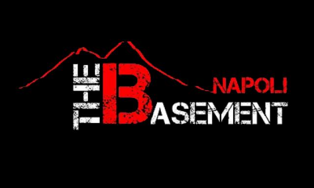 The Basament